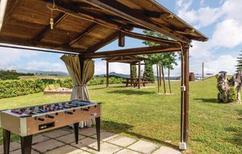 Ferienhaus 1282022 für 18 Personen in Trevinano