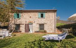 Holiday home 1282024 for 6 persons in Montegrimano