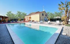 Holiday home 1282034 for 5 persons in Chioggia