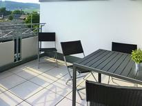 Appartamento 1282086 per 3 persone in Willingen