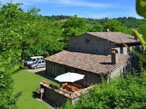 Ferienhaus 1282103 für 8 Personen in Sermugnano