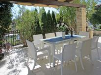 Holiday home 1282185 for 10 persons in Premantura