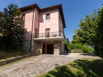 Holiday home 1282186 for 7 persons in Bellagio