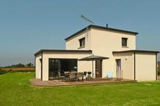 Holiday home 1282196 for 6 persons in Landéda