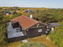 Holiday home 1282216 for 6 persons in Højen
