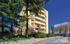 Ferielejlighed 1282245 til 3 personer i Rijeka