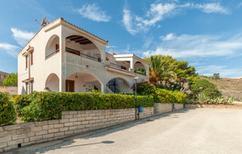 Villa 1282271 per 4 persone in Case San Marco
