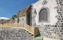 Vakantiehuis 1282272 voor 4 personen in Ischia
