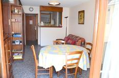 Apartamento 1282291 para 6 personas en Bagnères-de-Luchon