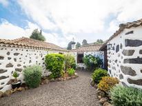 Villa 1282393 per 4 persone in Icod de los Vinos