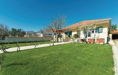 Villa 1282461 per 8 persone in Vrsi