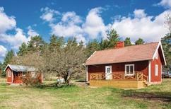 Ferienhaus 1282490 für 6 Personen in Kalmar