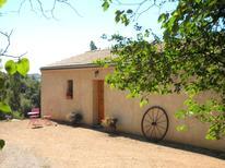 Ferienhaus 1282510 für 6 Personen in Molières-Tarn-et-Garonne