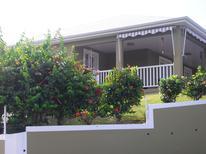 Appartement de vacances 1282519 pour 4 personnes , Ducos
