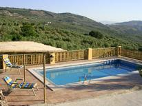 Holiday home 1282549 for 6 persons in Montefrío