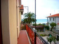 Casa de vacaciones 1282563 para 4 personas en Termini