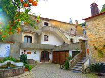 Maison de vacances 1282569 pour 13 personnes , Porto de Mós