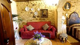 Holiday apartment 1282582 for 4 persons in Piazza Armerina