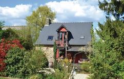 Ferienhaus 1282668 für 2 Personen in Sainte-Marie-du-Bois