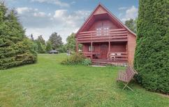 Ferienhaus 1282702 für 8 Personen in Slajszewo