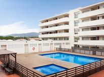 Ferienwohnung 1282736 für 6 Personen in Sant Antoni de Calonge