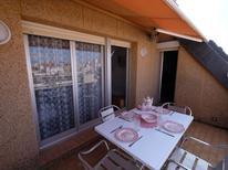 Ferienwohnung 1282744 für 6 Personen in L'Ampolla
