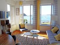 Holiday apartment 1282751 for 4 persons in Saint-Malo