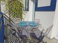Apartamento 1282772 para 4 personas en San Juan de Luz