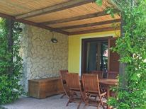 Holiday home 1282822 for 4 persons in Valledoria