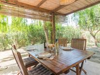 Rekreační dům 1282822 pro 4 osoby v Valledoria