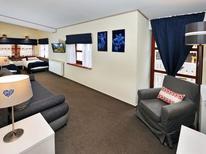 Appartement 1282839 voor 2 personen in Stary Smokovec