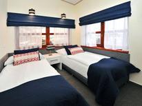 Rekreační byt 1282839 pro 2 osoby v Stary Smokovec