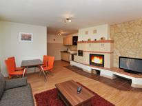 Appartement 1282841 voor 2 personen in Tatranska Lomnica