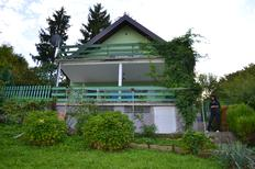 Holiday home 1282887 for 4 persons in Sveta Nedelja