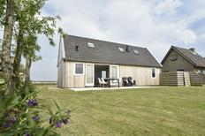 Holiday home 1282964 for 6 persons in Petten