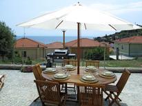 Ferienwohnung 1282977 für 6 Personen in San Lorenzo al Mare