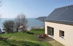 Holiday home 1282990 for 6 persons in Saint-Michel-en-Grève
