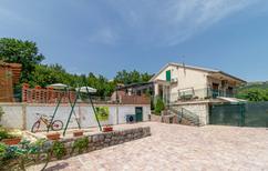 Casa de vacaciones 1283001 para 6 personas en Breze
