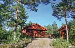 Semesterhus 1283027 för 5 personer i Åmli