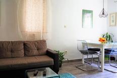 Appartamento 1283098 per 4 persone in Spalato