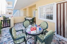 Holiday apartment 1283174 for 5 persons in Miramar