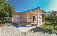 Vakantiehuis 1283249 voor 6 personen in Kastel Stafilic