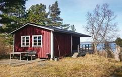 Vakantiehuis 1283268 voor 4 volwassenen + 1 kind in Valdemarsvik