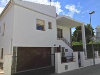 Ferienwohnung 1283280 für 8 Personen in Santa Margarida