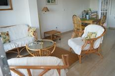 Ferienhaus 1283290 für 6 Personen in Canyelles Petites