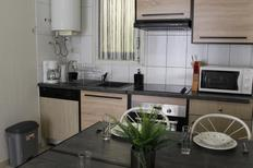 Holiday apartment 1283321 for 4 persons in Roses