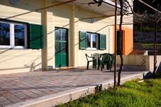 Holiday apartment 1283352 for 4 persons in Duce