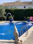 Rekreační dům 1283398 pro 15 osob v Baza