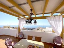 Ferienwohnung 1283402 für 6 Personen in Villaricos