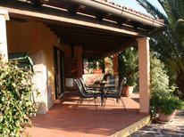 Holiday home 1283570 for 6 persons in Telti